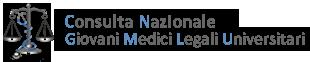 Consulta Nazionale Giovani Medici Legali Universitari